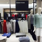 Department Store's Role in Socially Responsible Fashion