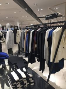 Rag & Bone at Nordstrom